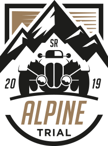 The Sub Rosa Alpine Trial
